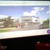Le point de vue de l'architecte - Françoise Sogno