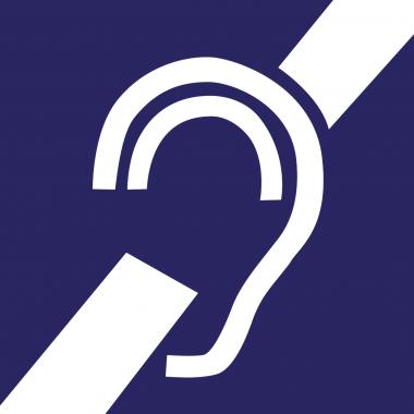 Films sous-titrés pour sourds et malentendants - ST SME