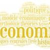 Existe-t-il un modèle économique idéal ?