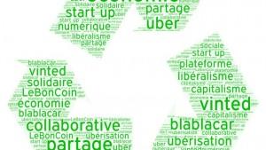 A qui profite l'économie collaborative ?