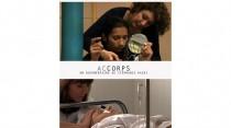 Accorps